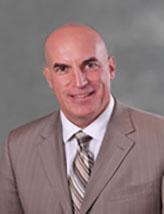 Joseph Fisch, M D , F A C S  | Integrated Medical Professionals