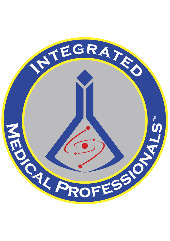 Integrated Medical Professionals, PLLC